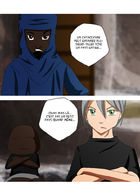 Dragon and Weed: Origins : Chapitre 70 page 38