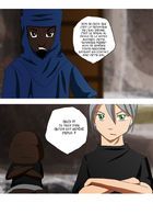 Dragon and Weed: Origins : Chapitre 70 page 40