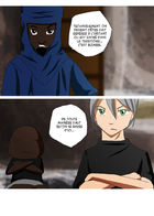 Dragon and Weed: Origins : Chapitre 70 page 41