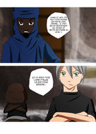 Dragon and Weed: Origins : Chapitre 70 page 42