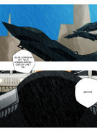 Dragon and Weed: Origins : Chapitre 72 page 13
