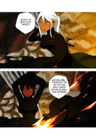 Dragon and Weed: Origins : Chapitre 72 page 32