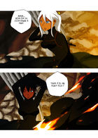Dragon and Weed: Origins : Chapitre 72 page 33