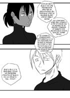 Dragon and Weed: Origins : Chapitre 73 page 27