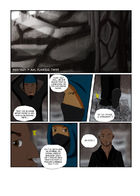 Dragon and Weed: Origins : Chapitre 74 page 2