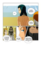 Dragon and Weed: Origins : Chapitre 74 page 5