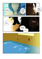 Dragon and Weed: Origins : Chapitre 74 page 7