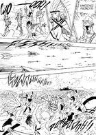 Le Maitre du Vent : Chapitre 5 page 4