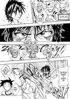 Le Maitre du Vent : Chapitre 5 page 5