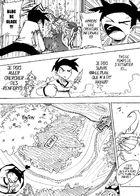Le Maitre du Vent : Chapitre 5 page 6