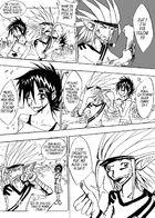 Le Maitre du Vent : Chapitre 5 page 7