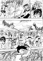 Le Maitre du Vent : Chapitre 5 page 8