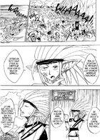 Le Maitre du Vent : Chapitre 5 page 9