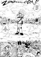 Le Maitre du Vent : Chapitre 5 page 10