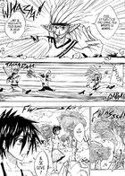 Le Maitre du Vent : Chapitre 5 page 11