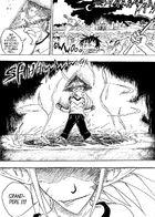 Le Maitre du Vent : Chapitre 5 page 13