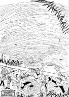 Le Maitre du Vent : Chapitre 5 page 15