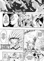 Le Maitre du Vent : Chapitre 5 page 18