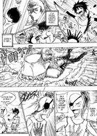 Le Maitre du Vent : Chapitre 5 page 21