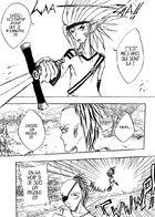 Le Maitre du Vent : Chapitre 6 page 4