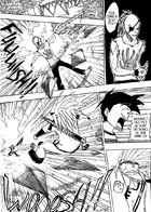 Le Maitre du Vent : Chapitre 6 page 10
