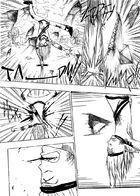 Le Maitre du Vent : Chapitre 6 page 11
