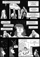Black War - Artworks : Chapitre 5 page 36