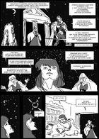 Black War - Artworks : チャプター 5 ページ 36