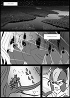 Black War - Artworks : Chapitre 5 page 39