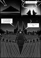 Black War - Artworks : Chapitre 5 page 49