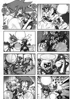 Guild Adventure : Chapitre 7 page 26