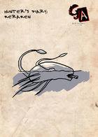 Guild Adventure : Chapitre 7 page 24