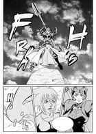 Guild Adventure : Chapitre 7 page 13