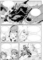 Guild Adventure : Chapitre 7 page 21