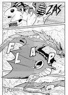 Guild Adventure : Chapitre 7 page 18