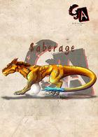 Guild Adventure : Chapitre 7 page 25
