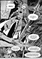 Guild Adventure : Capítulo 7 página 2