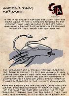 Guild Adventure : Capítulo 7 página 24