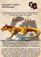 Guild Adventure : Capítulo 7 página 25