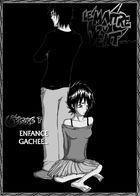 Le Maitre du Vent : Chapitre 7 page 1