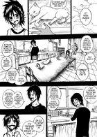 Le Maitre du Vent : Chapitre 7 page 3