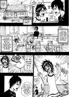 Le Maitre du Vent : Chapitre 7 page 4