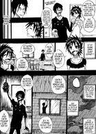 Le Maitre du Vent : Chapitre 7 page 5