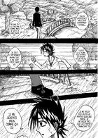 Le Maitre du Vent : Chapitre 7 page 7