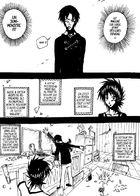 Le Maitre du Vent : Chapitre 7 page 9