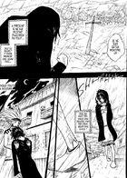Le Maitre du Vent : Chapitre 7 page 14