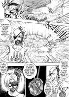 Le Maitre du Vent : Chapitre 7 page 17