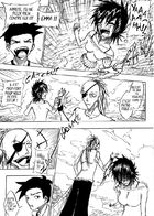 Le Maitre du Vent : Chapitre 7 page 20