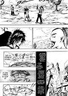 Le Maitre du Vent : Chapitre 7 page 21