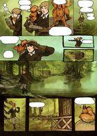 A Redtail's Dream : Chapitre 1 page 29
